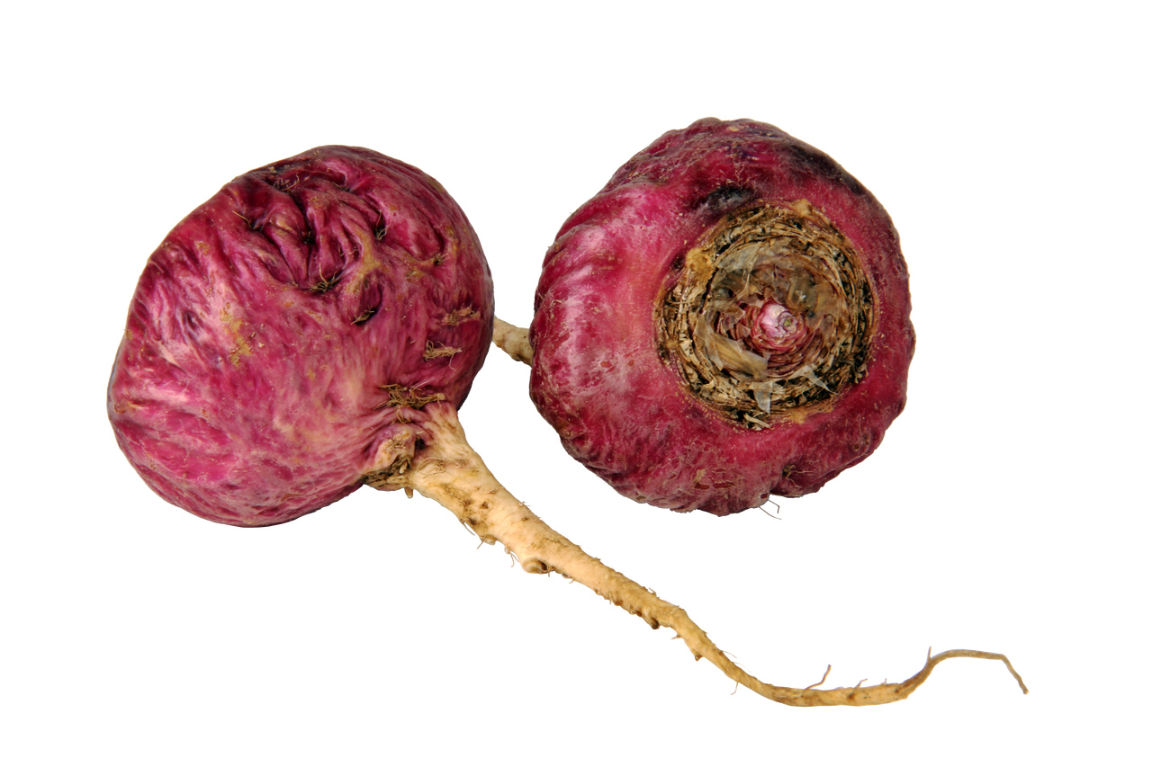 Red Maca Nutrality