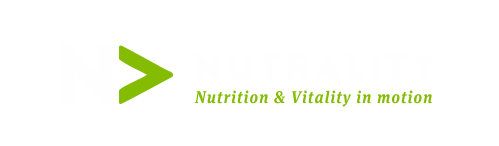 Nutrality Superfood Mobile Retina Logo