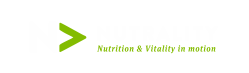 Nutrality Superfood Mobile Logo
