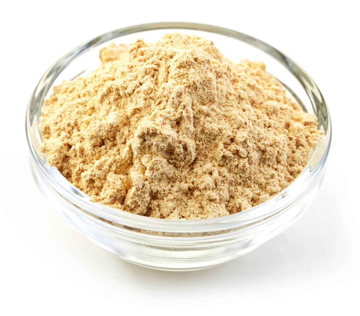 Maca Powder Nutrality
