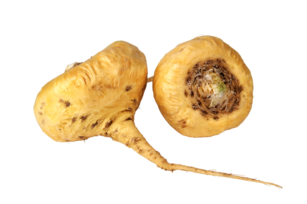 yellow-maca-nutrality-2